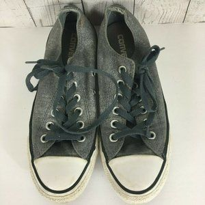 Converse All Star Womens Sneakers Size 7